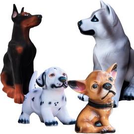 Копилки -Собаки