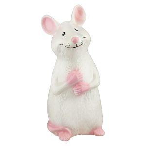 Скарбничка керамічна пацюк Іриска