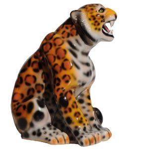 Ландшафтные статуэтки Тигры,Леопарды,Барсы...