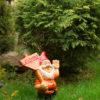 купить садовых гномов недорого