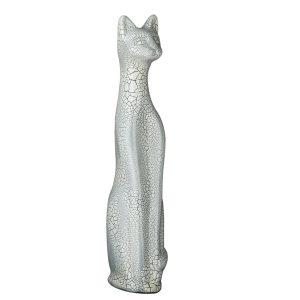 Египетские Коты