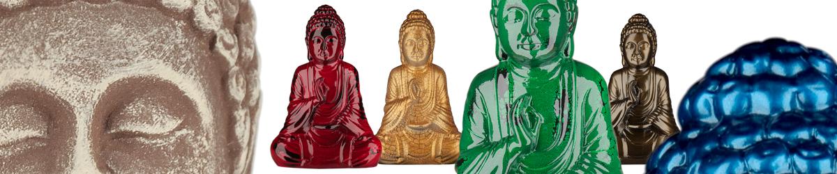 Купить Статуэтку Будды