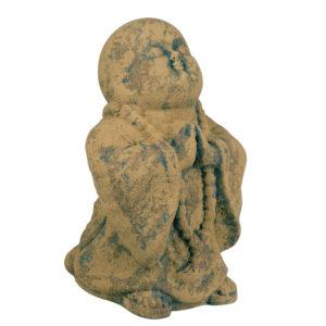 Буддистські Монахи статуетки